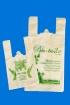 Ekologické odnosné tašky