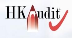 Společnost HK Audit, s.r.o.