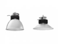 Priemyselné svietidlo HB-PE12AL-75W, 95W, 135W