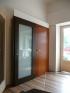 Dveře Pelzer