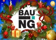 Vánoční logo