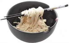 Nudle Udon