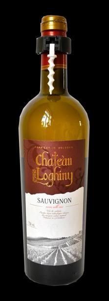 Ordinární víno