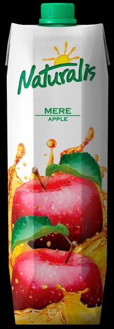 Jablečný džus