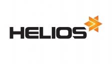 Helios Orange pro obchodní společnosti