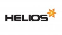 Helios Orange pro výrobní společnosti