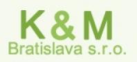 Slovenské mäso a výrobky