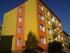 Renovace domů a bytů
