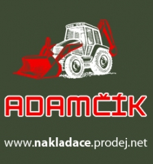 Adamčík