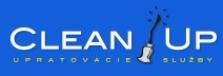 Hĺbkové čistenie a tepovanie kobercov