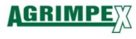 Poľnohospodárska a živočíšna výroba