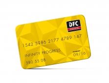 Tankování na fakturu se slevou - tankovací karty DFC