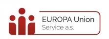 EUROPA Union Service a.s.