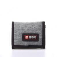 Látková peněženka