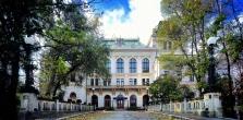 Smetanův dům Litomyšl