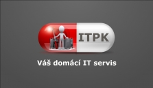 Servis PC a NTB