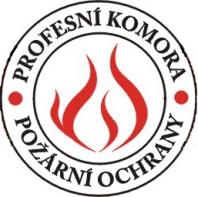 Profesní komora požární ochrany