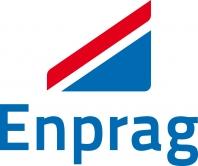 Enprag s.r.o. - specialista na kovový nábytek