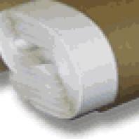 obaly z papíru