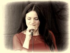 Dana Chytilová - Pocta Haně Hegerové