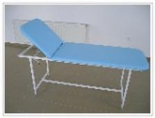 Zdravotnícky nábytok