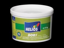 Helios BORI akrylátový tmel na drevo