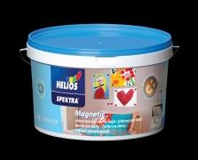 Helios SPEKTRA Magnetic