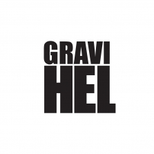 GRAVIHEL