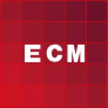 Řešení pro správu obsahu a techniky BlueCielo Meridian Enterprise