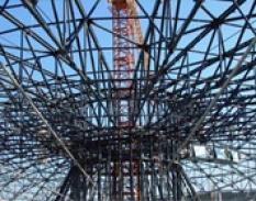 Montáže a opravy energetických zařízení