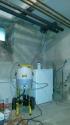 Chemické čištění topení, výměníků tepla, kotlů...