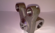 kovovýroba