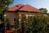 Renovace starých střech