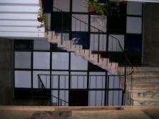 Bytová architektura - Jan Josef