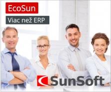 Podnikový a ekonomický software, CRM systém