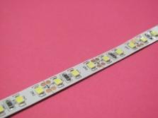 Vysoce svítivé LED pásky