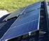 Ostrovní fotovoltaické elektrárny