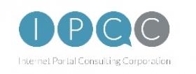 Webdesing, tvorba webových stránek, e-shopů i online strategie