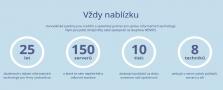 Služby IT technika v Karlovarském kraji
