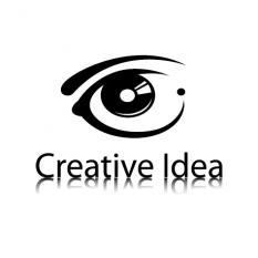 Kreatívna reklamná agentúra