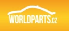 Originální autodíly Worldparts.cz