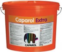CAPAROL EXTRA