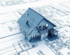 Projektová činnost ve stavebnictví