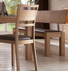 Moderní nábytek