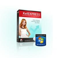 KelEXPRESS