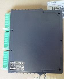 Digitální modul Heidenhain PLD-H 16-08-00