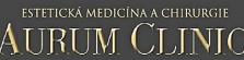 Estetická medicína