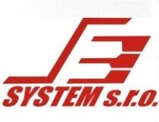 Zabezpečovacie systémy