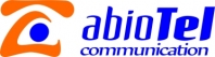 Telekomunikační služby