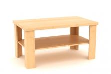 Konferenční stůl KLEMENT  K132